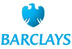 Finance: Barclays offers paid internships in the banking industry. Internship opportunities extend across most of our businesses. While many are based in New York, there may also be some opportunities in Atlanta, Boston, Calgary, Chicago, Dallas, Houston, Los Angeles, Menlo Park, San Francisco and Toronto.