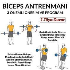 "Fit Analizler on Instagram: ""#evdespor #evdesporyap #vücutgeliştirme"" Gym Workouts, Fitness, Instagram, Workout Exercises, Exercise Workouts, Gymnastics Workout"