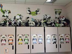 w3060_medium-500x500.jpg (500500)   panda   Pinterest ...