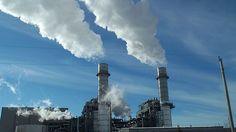 AirCarbon e LanzaTech transformam gazes poluentes em plásticos e combustíveis - Stylo Urbano #tecnologia #inovação #sustentabilidade