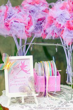 DIY fairy wands. | Motherhood, wifeyhood and more