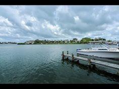 Pelagic Palace~Anna Maria Island Vacation Rental Anna Maria Island, Anna Marias, Palace, Tours, Vacation, Videos, Beach, Water, Outdoor