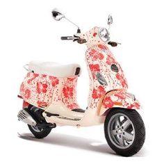 Fun ride #ridecolorfully