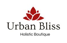 An urban holistic wellness center in Providence, Rhode Island offering  healing services such as swedish massage, deep tissue, ashiatsu,  acupressure, reflexology, and acupuncture. We also have a full line of  organic skin care products such as herbal healing salves, aromatic bath  salts, and bath teas for home care use.