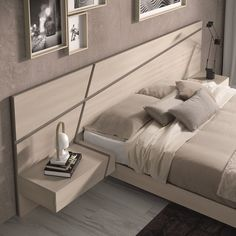 Which Bed Sheets Are The Coolest Bedroom Cupboard Designs, Wardrobe Design Bedroom, Bedroom Bed Design, Home Room Design, Bedroom Furniture Design, Modern Bedroom Design, Small Room Bedroom, Bed Furniture, Home Decor Bedroom