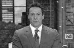 Chris Cuomo quotes quotations and aphorisms from OpenQuotes #quotes #quotations #aphorisms #openquotes #citation