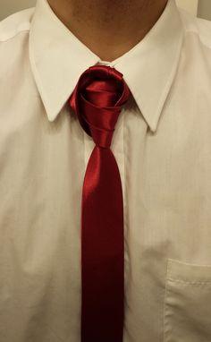 BY BORIS MOCKA Tie Knots, Dress Up, Photos, Clothes, Costume, Pictures, Necktie Knots, Photographs, Cake Smash Pictures