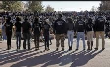 Missouri protest exposes NCAA's greatest fear