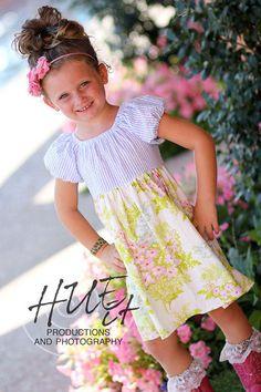 $20 Mia Lucia Clothing