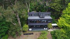 20 Hilton Road, FERNY CREEK, VIC 3786, Australia  | Bell Real Estate