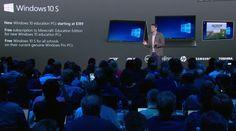Windows-10-S-precio-equipos No se podrá pasar de Windows 10 Pro a Windows 10 S
