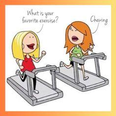 Heb jij een favoriete sport? #WeightWatchers #bewegen #afvallen