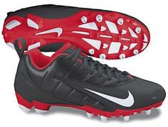 Nike Women's Speedlax III Lacrosse Cleats * Review more details here : Athletic Shoes