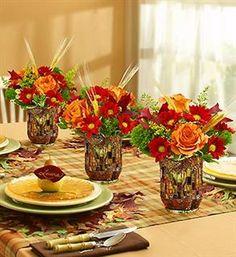 First Harvest™ Trio   1-800-FLOWERS PHOENIX $89.99 order today 602-507-4200 or online www.1800flowersphoenix.com