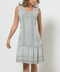 2 piece evening dress zulily