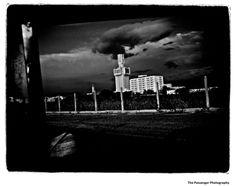 Nicolas Pascarel - The Passenger Photography. Photo Workshop in Havana Cuba in the last 20 years! www.pascarelphoto.com