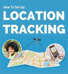 tracking cell phone from computer