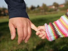 Autism: Parent-Led Therapy Reduces Symptom Severity