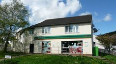 Central Convenience Stores acquires two Exeter stores http://www.talkingretail.com/category-news/convenience/central-convenience-stores-acquires-two-exeter-stores/