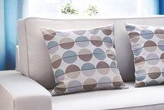 IKEA Cushions and cushion covers