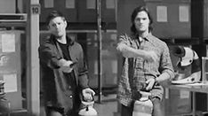 J2- or please refer to this pin as a post-season 9-finale Coping Tool.