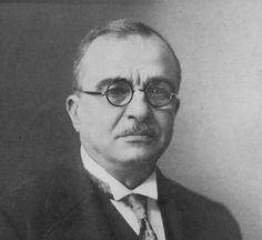 Η Εξωτερική Πολιτική του Ιωάννη Μεταξά Military Officer, Round Glass, Glasses, Eyewear, Eyeglasses, Eye Glasses