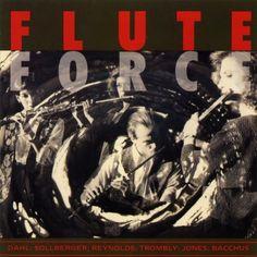 Flute Force