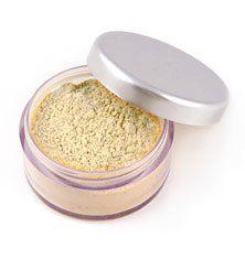 Mineral Makeup Concealer Recipe| The Ponte Vedra Soap Shoppe - Ponte Vedra Soap Shoppe