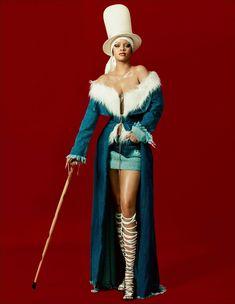 Rihanna Cover, Rihanna Music, Beyonce, Dazed Magazine, Rihanna Fenty, Denim Coat, Miami Fashion, Leather And Lace, Business Women