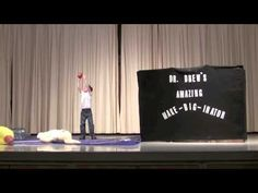 Elementary School Talent Show - YouTube                                                                                                                                                                                 More