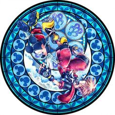 This year marks the anniversary of Kingdom Hearts, the gaming series which proved that Final Fantasy and Disney characters could be a surprisingly potent Kingdom Hearts Ii, Kingdom Hearts Wallpaper, Kingdom Hearts Games, Disney Pixar, Disney Fun, Disney Characters, Cry Anime, Kindom Hearts, Pokemon