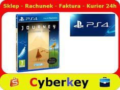GRY Journey Flower flOw Collectors Edition PS4 PL