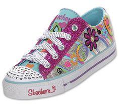 Twinkle Toes zapatillas