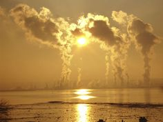 We have all heard of global warming but the effects of global dimming are just as serious - http://www.environment.co.za/global-warming-climate-change-renewable-energy/heard-global-warming-effects-global-dimming-just-serious.html