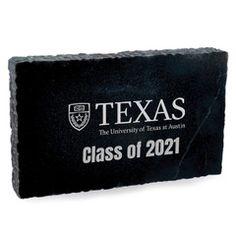 Featured: New, Parent: Gifts, Men, Unisex, Women Texas Longhorns T Shirts, University Of Texas, Parent Gifts, Paper Weights, Graduation, Unisex, Women, Moving On, College Graduation