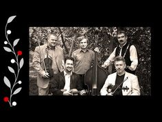 Fonó zenekar - Piros kancsó, piros bor Irish Celtic, Kinds Of Music, Great Movies, Scandinavian, Musicals, Bor, Urban, Youtube, Youtubers