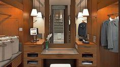 Tokyo Hotel | Luxury Accommodation at The Peninsula Tokyo - Japan & Luxury Travel Advisor – luxurytraveltojapan.com - #Luxuryhotels #Tokyo #Japan #Japantravel #peninsulatokyo
