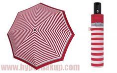Dáždnik Doppler Carbonsteel MAGIC Delight - full automatic- skladací, červený Usa Flag, Bmw, Magic, Fashion, Moda, Fashion Styles, Fashion Illustrations