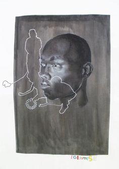 Untitled. 2013. mixed media. My Childhood, Mixed Media, Objects, Africa, Creative, Mixed Media Art, Afro, Mix Media