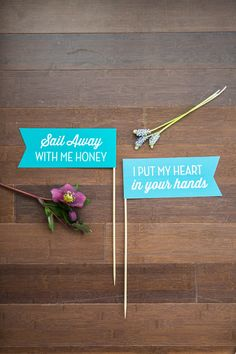 nautical-club-wedding-ideas-12