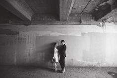 ♡ xoxo. ♡ wedding photos by #littlefangphoto #ideas #cute #fun #poses #blackandwhite #outdoor #photography