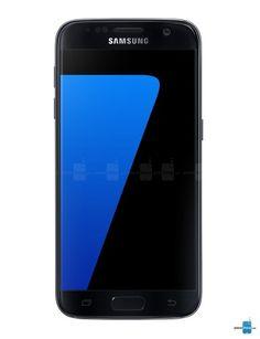 samsung galaxy s7 32gb    2 años de garantía   tienda