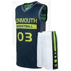 bc406f65890a  Basketball  Uniforms  wholesale  basketball  uniforms  cheap  basketball   uniforms
