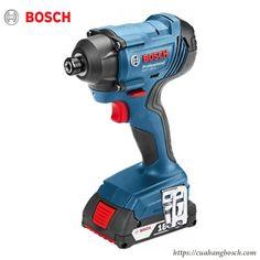 240 Bosch Tool Ideas Bosch Tools Bosch Tools