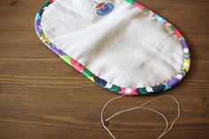DIY Tutorial in Pictures. Diy Pouch Tutorial, Dumpling, Zipper Bags, Sewing Tutorials, Couture, Purses, Ideas, Projects, Handbags