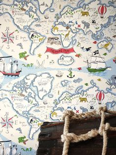 Sale 20 off global compassion world map 24x18 by childreninspire brilliant treasure map wallpaper by sanderson gumiabroncs Image collections