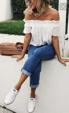 Find More at => http://feedproxy.google.com/~r/amazingoutfits/~3/eUTuWxdubXY/AmazingOutfits.page