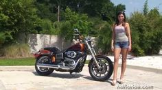 New 2014 Harley Davidson Low Rider Motorcycles for sale - 2015 HD Models arriving in August!