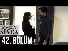 Turkish Series with english subtitles, icerde inside english