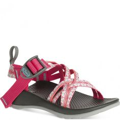 7e88ddab5 J180230 Chaco Kid s ZX 1 Ecotread Sandals - Chantilly Rouge www.bootbay.com